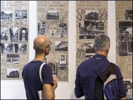 13th Istanbul Biennial 2013